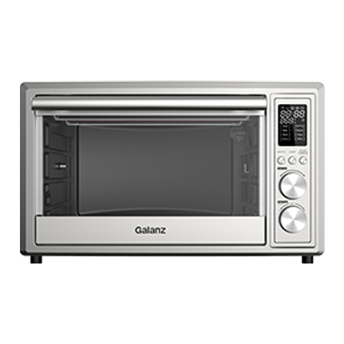 Galanz Small Kitchen Appliances Thoughtful Engineering