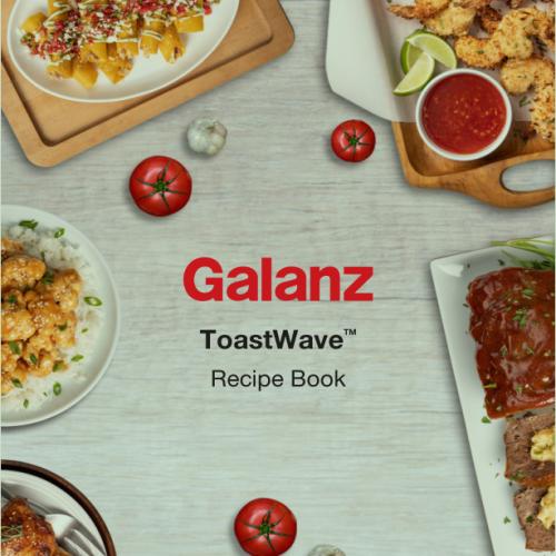 ToastWave™